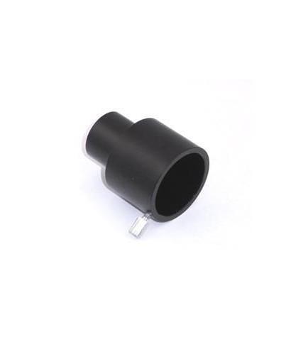 """adattatore in metallo da 24,5 mm a 1,25 """" -- TS245-1"""