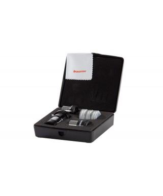 Kit accessori -- CE94307