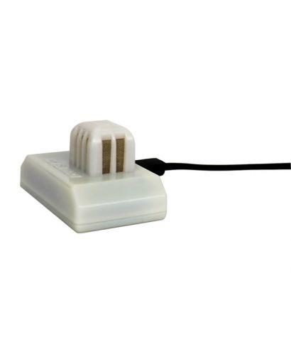 Sensore Temperatura/Umidità per interni