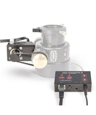 BP2957165 -- Focheggiatore motorizzato Steeldrive II con Controller