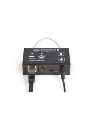 BP2957260 -- Steeldrive II Controller senza focheggiatore motorizzato