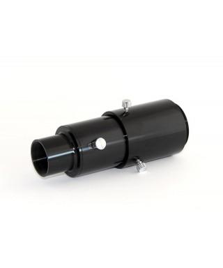 TSVPA1 -- Adattatore variabile per proiezione oculare 1,25''