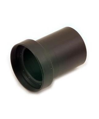 245-M28 --  Adattatore da 24,5 mm a 1,25 ''