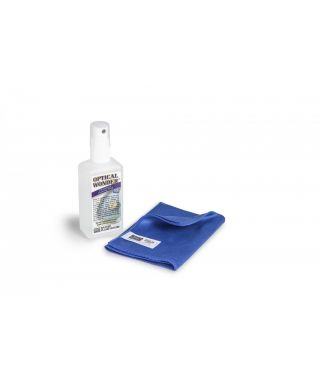 BP2905009 -- Baader Kit per la Pulizia delle Ottiche