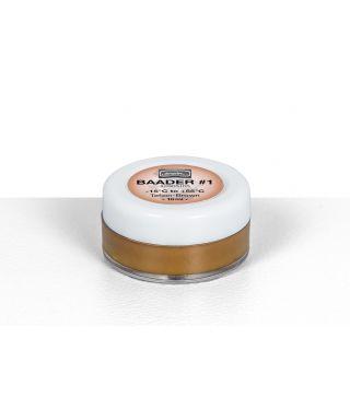 BP2905105 -- Baader Grasso #1 Teflon-Marrone