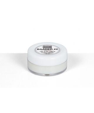 BP2905110 -- Baader Grasso #2 Teflon-Bianco