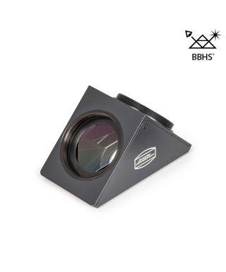 BP2456130 -- Baader Diagonale Prismatico raddrizzatore di Amici da 31.8mm