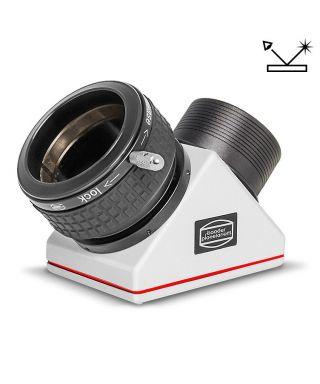 """BP2956100 -- Baader Diagonale a specchio da 2"""" (50.8mm)"""