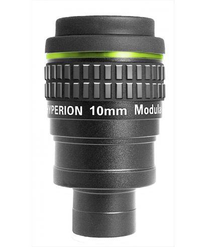BP2454610 -- Oculare modulare Baader Hyperion 68° da 10 mm
