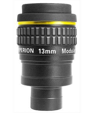 BP2454613 -- Oculare modulare Baader Hyperion 68° da 13 mm