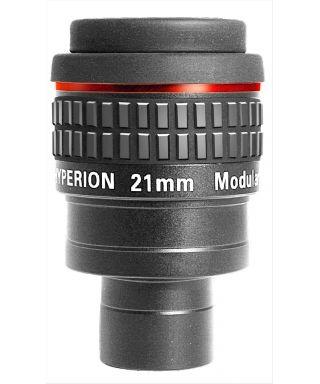BP2454621 -- Oculare modulare Baader Hyperion 68° da 21 mm