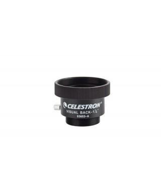 CE93653-A -- Portaoculari 31.8mm per Schmidt-Cassegrain
