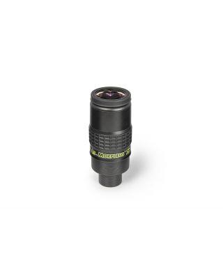 BP2954204 -- Baader MORPHEUS® 4.5 mm Campo apparente 76°