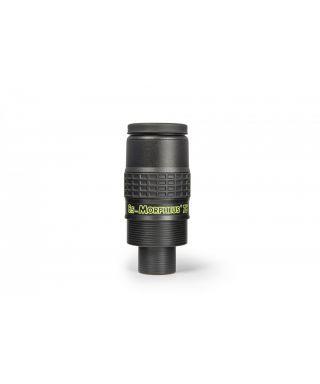 BP2954206 -- Baader MORPHEUS® 6.5 mm Campo apparente 76°