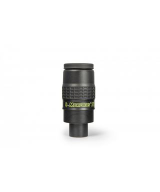BP2954209 -- Baader MORPHEUS® 9 mm Campo apparente 76°