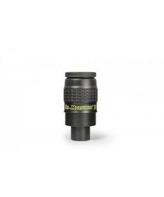 BP2954212 -- Baader MORPHEUS® 12.5 mm Campo apparente 76°
