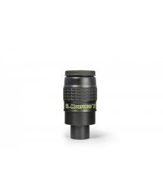 BP2954214 -- Baader MORPHEUS® 14 mm Campo apparente 76°
