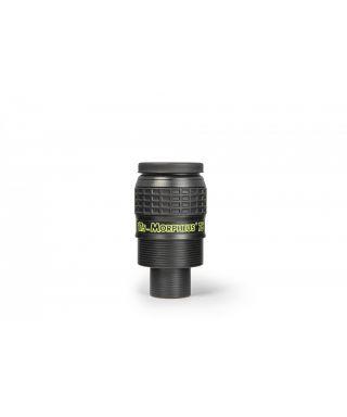 BP2954217 -- Baader MORPHEUS® 17.5 mm Campo apparente 76°