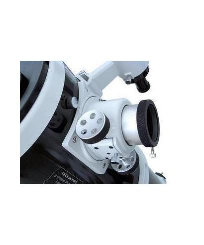 """Adattatore da M54 a 2"""" - a basso profilo per newton Skywatcher -- TSM54-2"""