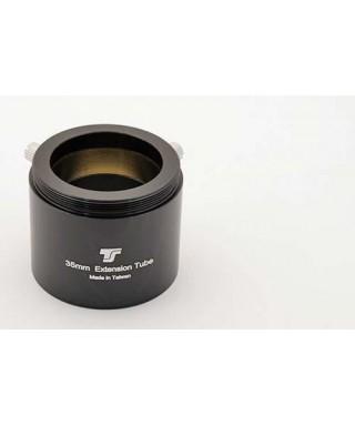 Visual back da T2 a 31,8mm -- TST2-1-T2l