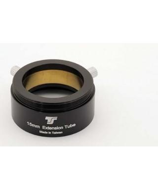 Visual back da T2 a 31,8mm -- TST2-1-T2s