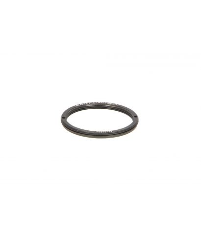 """BP2454835 -- Baader anello 2 """"a / M44i x 1 Anello di riduzione filettato a lunghezza zero"""