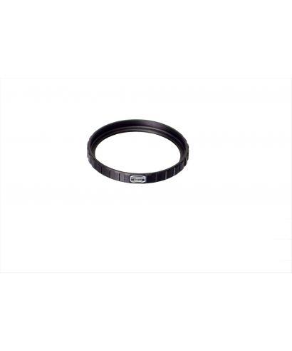 BP2958120 -- Anello di blocco T2 - 2mm