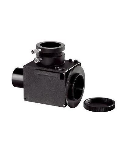 Flip Mirror regolabile da 31,8mm e T2 -- TSFLIPL