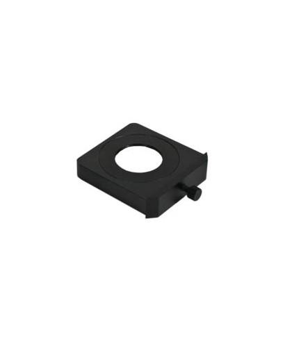 Cassettino per slitta portafiltri - per filtri da 31,8mm -- TSFES1