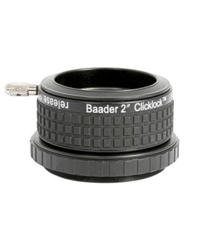 "BP2956264 -- aader Portaoculari ClickLock da 2"" (50.8mm) con aggancio M64"