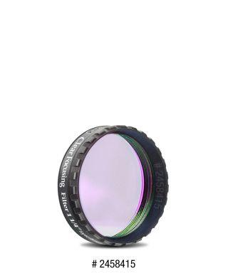 """Baader Filtro C (Clear) da 1¼"""" (31.8mm)"""