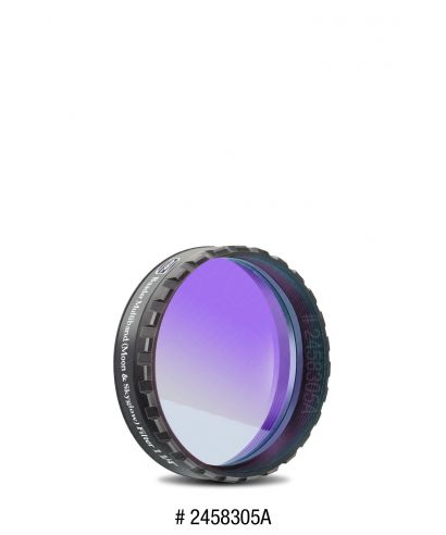 "Baader Filtro NEODYMIUM & IR-Cut da 1¼"" (31.8mm)"