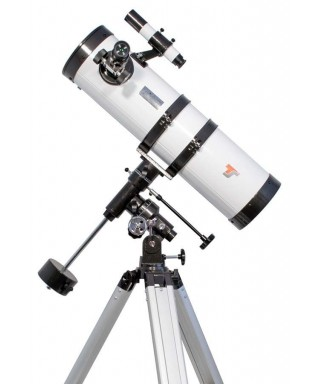 Starscope1306 Newton 130/650 EQ, -- STARSCOPE1306