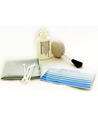 Kit pulizia Ottiche -- Cleanerkit