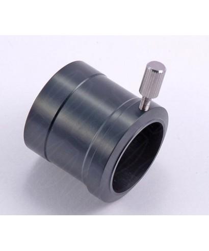 BP2408191 -- Baader Riduttore di diametro da (31.8mm) a 24.5mm