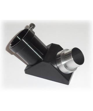 Diagonale a 90° Hybrid Prism - da 24,5mm e 31,8mm -- TSA90-245
