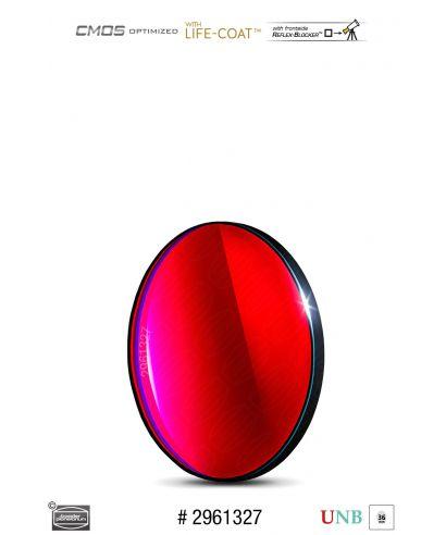 BP2961327 -- Baader H-alpha 36mm Ultra-Narrowband-Filter (3.5nm) - CMOS-optimized