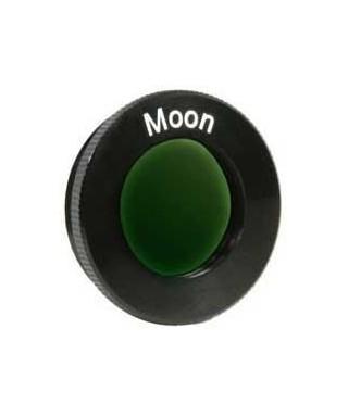 FIltro lunare da 31,8 -- Mondfilter