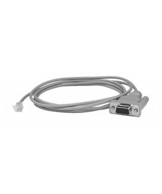Cavo di collegamento a PC -- CE93920