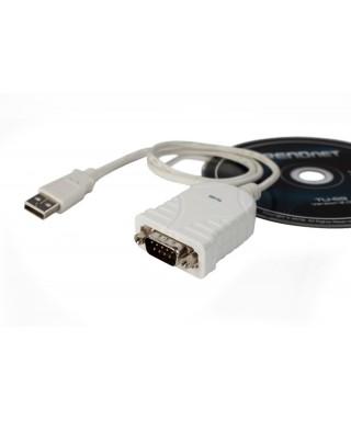 Convertitore da USB a seriale -- CE18775