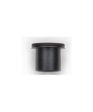 "Baader Naso da 1¼"" (31.8mm) e filettatura T-2 -- BP2458105"