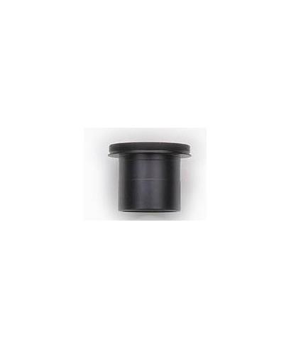 "Naso 1,25"" (31,8mm) -- BP2458105"