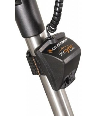 SkySync GPS -- CE93969