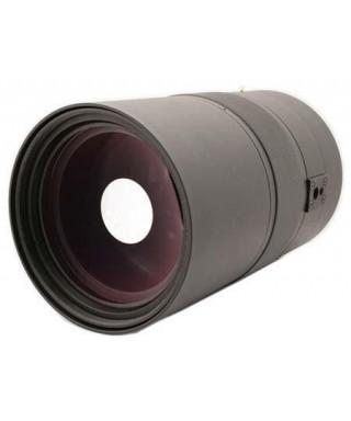 Maksutov 1.000mm di lunghezza focale - f/10