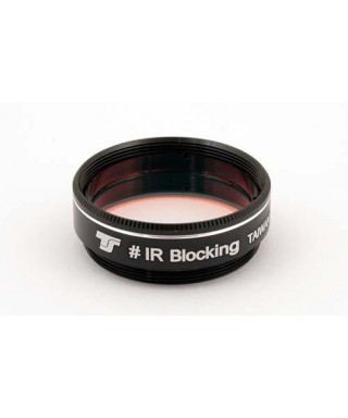 Filtro UV IR cut da 31,8mm -- TSIR1