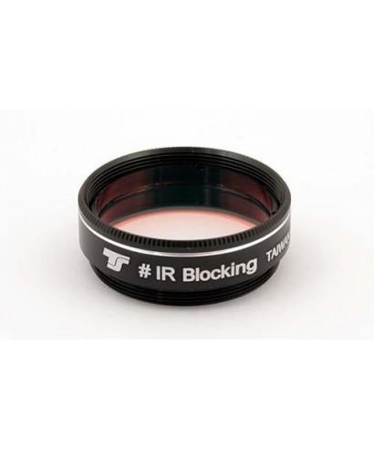 Filtro UV IR cut da 31,8mm -- TSIR1