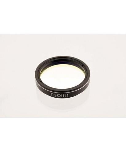 TSOIII1 -- Filtro OIII 20nm 31,8mm per  ccd