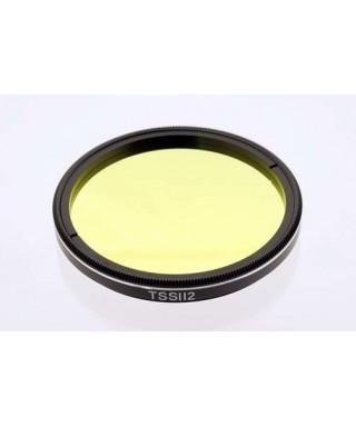 TSSII2 -- Filtro SII 12nm 50,8mm ccd