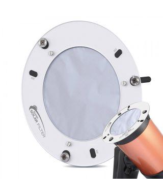 Filtro Solare Baader per Telescopi - diametro 80mm