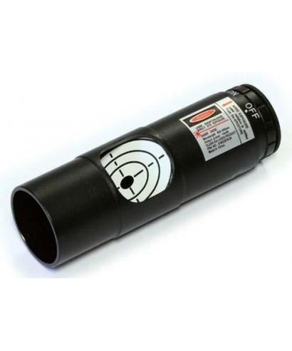 LA1 -- Collimatore Laser TS da 31,8mm